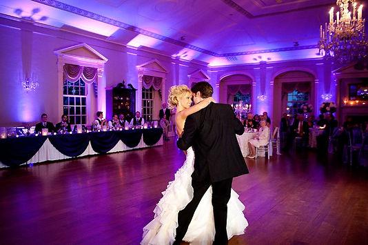 Purple-Uplighting-Wedding.jpg