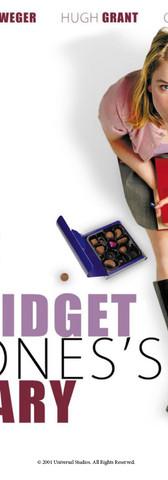 bridget-joness-diary-1-poster_1.jpg