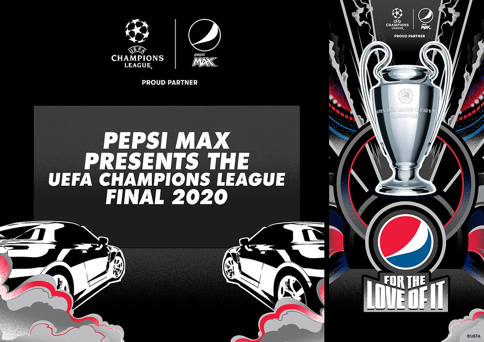 PEPOS0226-UCL-Pepsi-Max-For-The-Love-Of-
