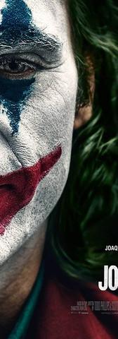 joker-poster_1.jpg