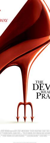 the-devil-wears-prada-0-poster_1.jpg