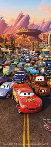 cars-2006.jpg
