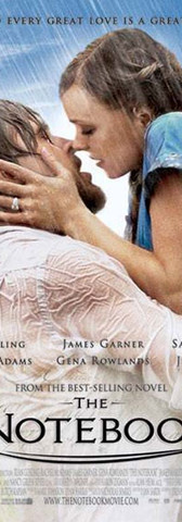 the-notebook-poster.jpg