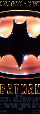 batman-0-poster_1.jpg