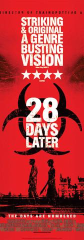28-days-later-1-poster_1.jpg