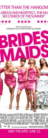 bridesmaids-0-poster_1.jpg