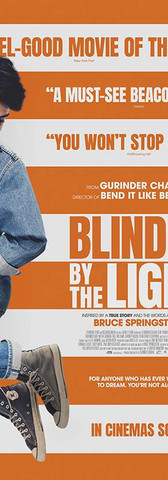 blinded-by-the-light-poster_1.jpg