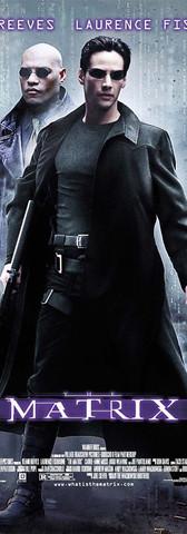 the-matrix-poster_1.jpg