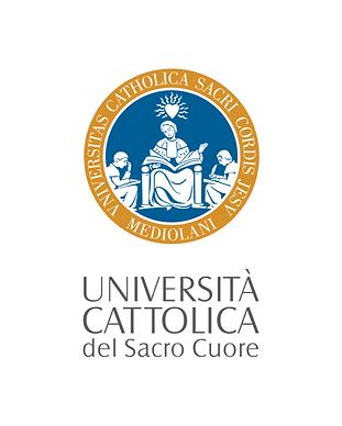 logo unicatt.001.png