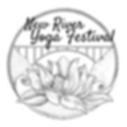New River Yoga Festival (2).png