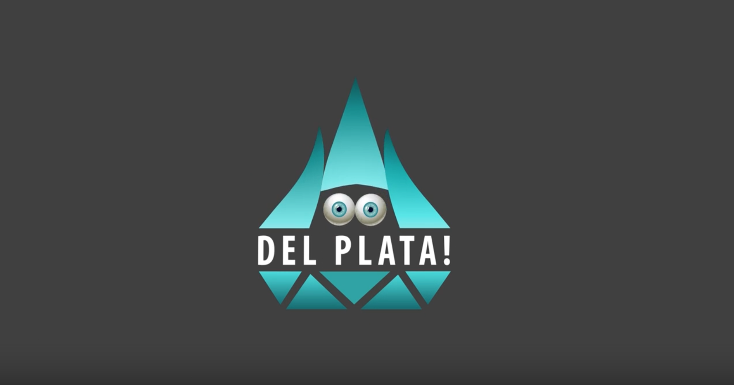 DEL PLATA!