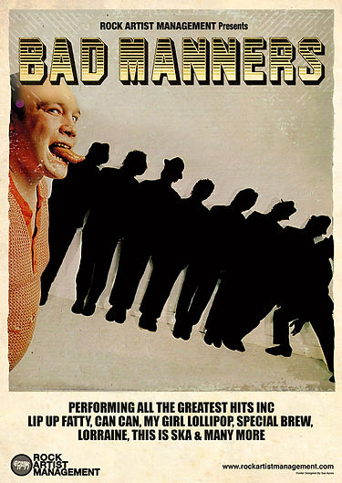 bAD mANNERS.jpg