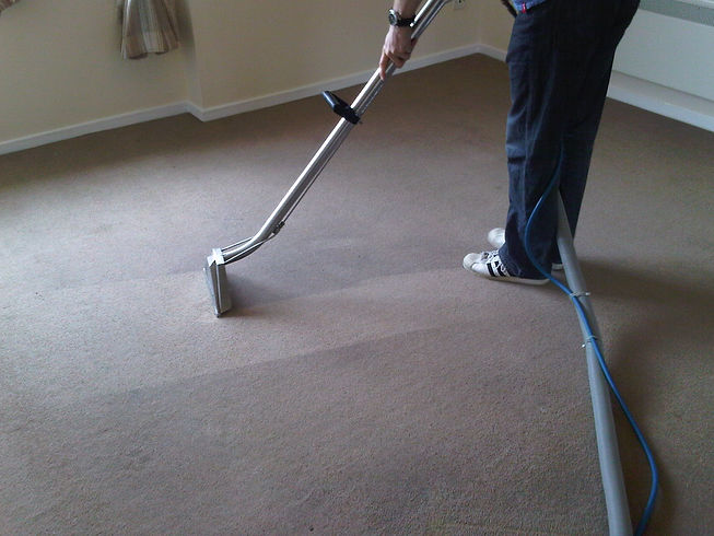 Carpet-Cleaning-Services-by-Cleaning-Exp