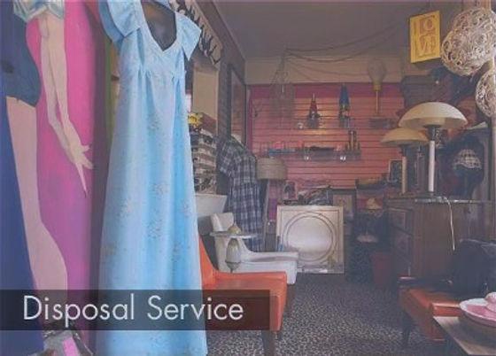 disposal-service_edited.jpg