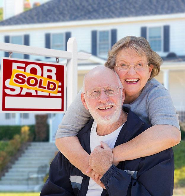 pre-sale-property.jpg