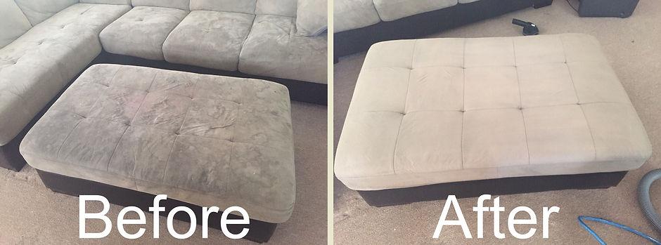 upholstery_40.jpg