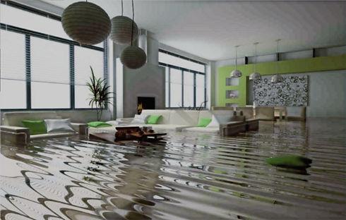 Orange-County-Water-Damage-Restoration-Company1_edited_edited_edited.jpg