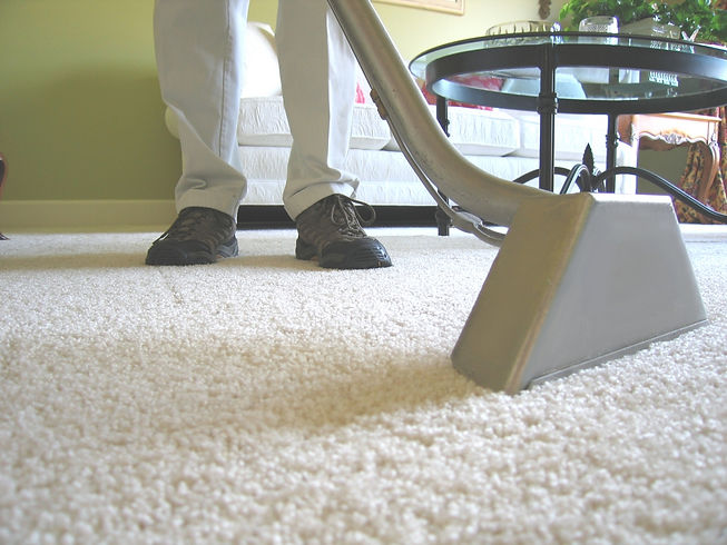 carpet-feet-wand.jpg