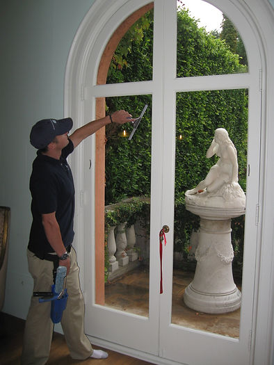 Window-Cleaning-Pictures-2-017.jpg