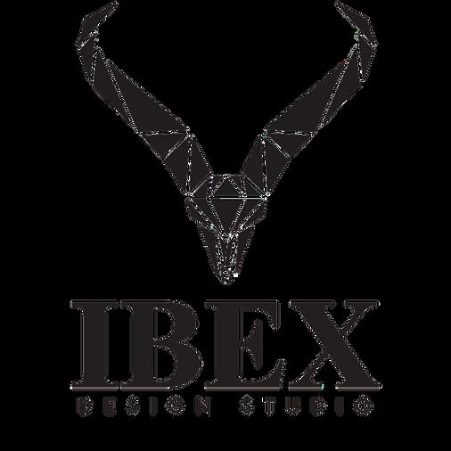ibexlogo1_edited.png