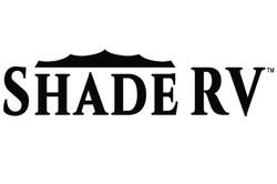 SHADE RV