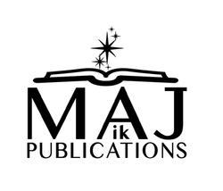 MAJIK PUBLICATIONS