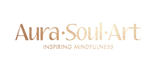 ASA-Logo-gold-1-with-tag.png