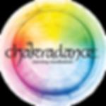 Chakradance_btn_3.png