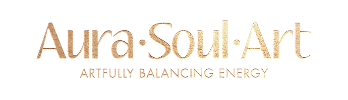ASA-logo-2020-gold.png