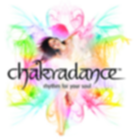 chakradance full logo.png
