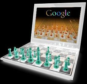 Google optimalizáláss