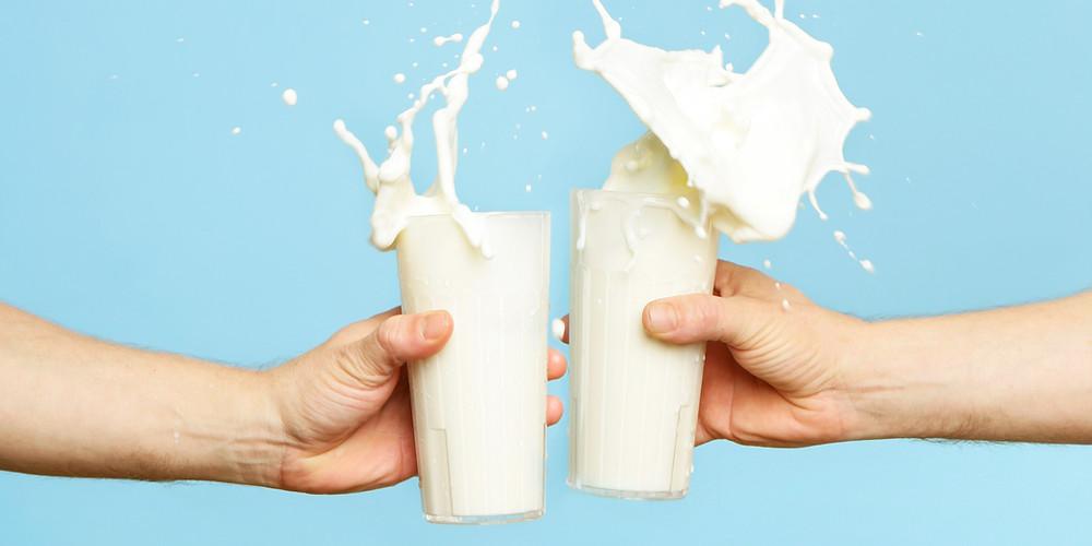 Milk Flavor Problems