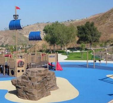 9b22b8b368650a4dbe90a6297c5657c8--linda-park-play-spaces.jpg