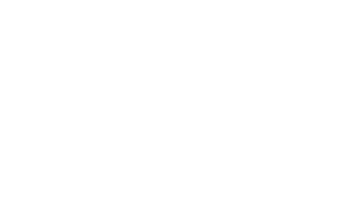 world-economic-forum-logo_blanco