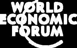 world-economic-forum-logo_blanco