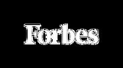 1-forbes-logo