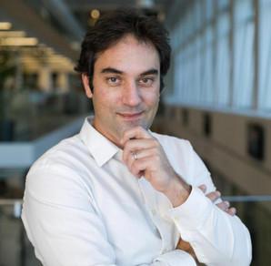 Sebastien Gendron