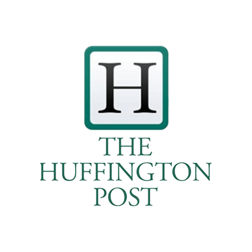 huffington-post-logo (1)