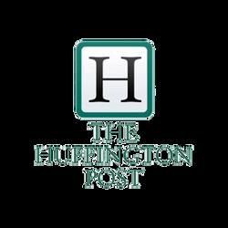 huffington-post-logo (1)
