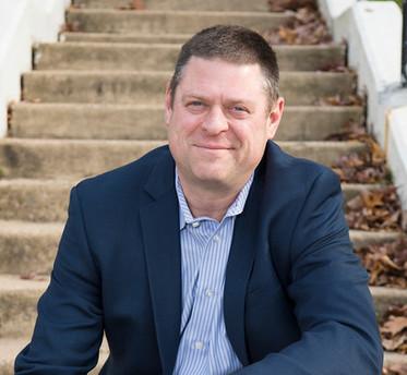 Dave Gerber