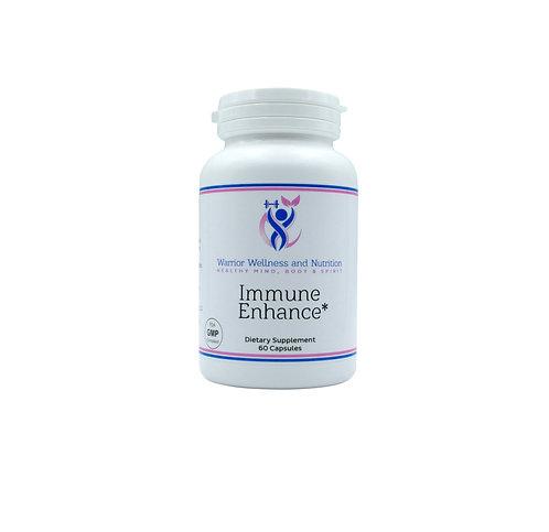 Immune Enhance