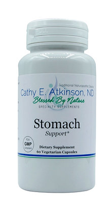 Stomach Support