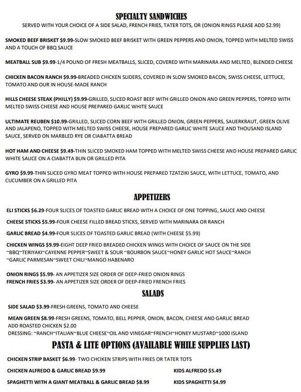 menu back 2020.JPG