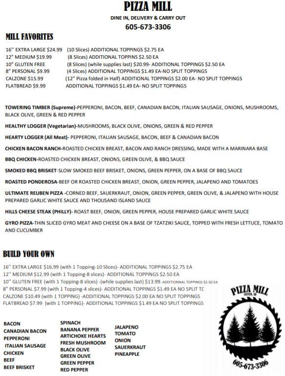 menu fron 2020.JPG