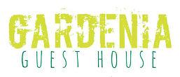 Logo Gardenia Guest House