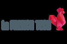 logo-french-tech-300x198.png
