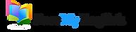 PME logo.png