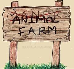 10. manor farm.jpg