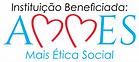 Ammes logo.png