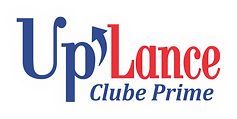 Up Lance Clube Prime.png